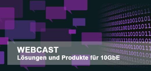 Webcast_10GbE