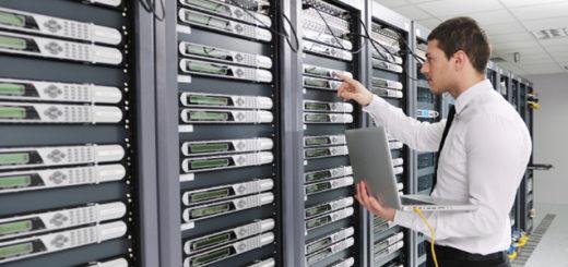 Server_Ueberwachung