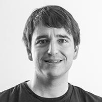 Christoph Mitasch