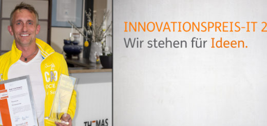 Innovationspreis_2014