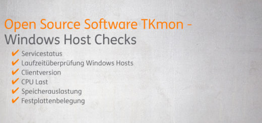 Windows_hosts_per_tkmon