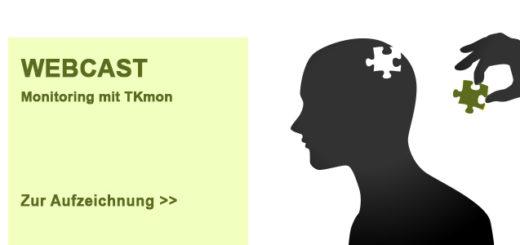 Webinar_TKmon_Monitoring_Aufzeichnung