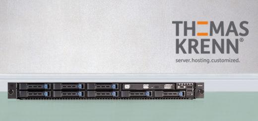 1HE Rack Server Ri2108+