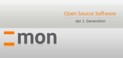 TKmon2.0
