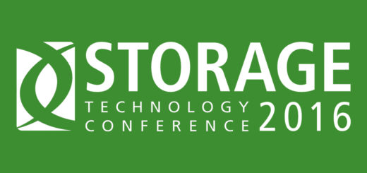 Storage Technology Conference