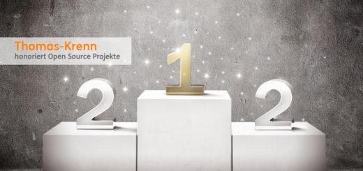 Verleihung_Thomas-Krenn-Award