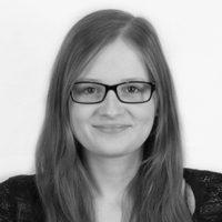 Katharina Niemetz