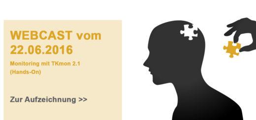 Webinar_Monitoring_mit_TKmon_2.1_Aufzeichnung
