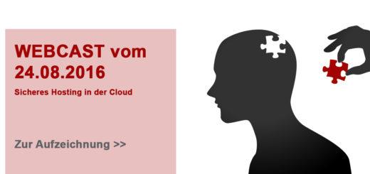 Webinar_Sicheres_Hosting_in_der_Cloud_Aufzeichnung