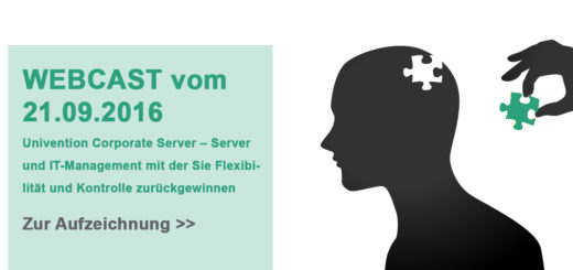 Webinar_Univention_Corporate_Server_Aufzeichnung
