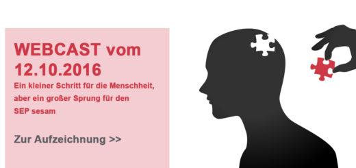 webinar_ein_kleiner_schritt_fuer_die_menschheit_aber_ein_grosser_sprung_fuer_den_sep_sesam_aufzeichnung