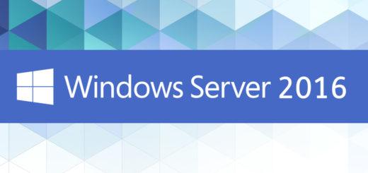 windowsserver_2016