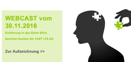 webinar_einfuehrung_in_das_silent_brick_speicher-system_der_fast_lta_ag_aufzeichnung