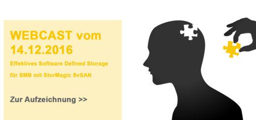 webinar_effektives_software_defined_storage_fuer_smb_mit_stormagic_svsan_aufzeichnung