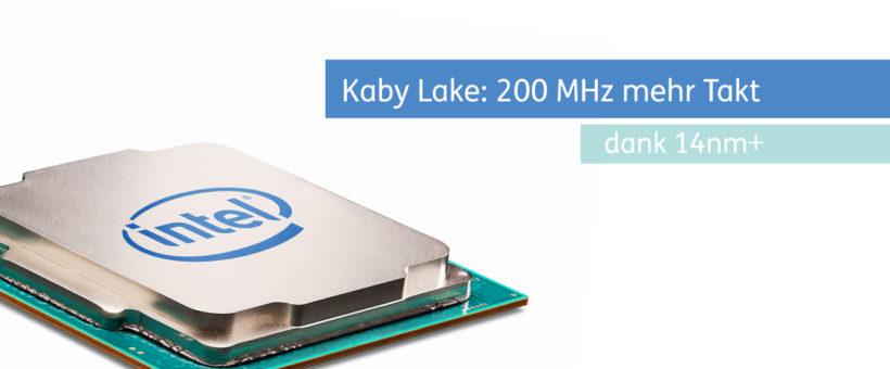 Kaby_Lake