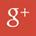 Autor auf Google Plus