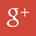 Icon-GooglePlus.png