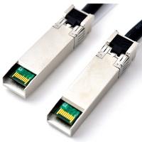 10 Gigabit Ethernet Thomas Krenn Wiki