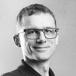 Intel Microarchitecture Overview - Thomas-Krenn-Wiki