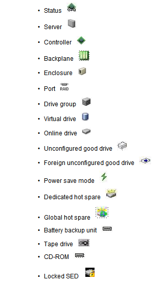 LSI Icons.PNG