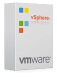 VMware-Serversysteme