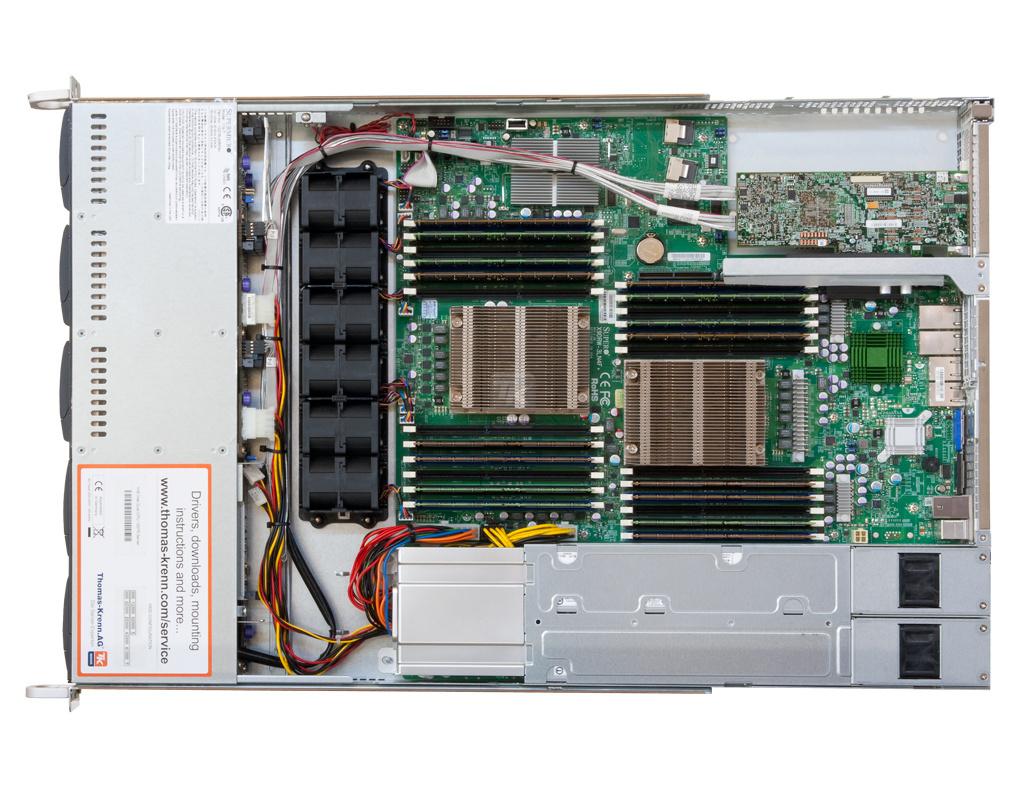 Supermicro X9DRW-3LN4F+ Motherboard - Thomas-Krenn-Wiki