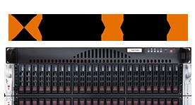 Proxmox HA Cluster erstellen – Thomas-Krenn-Wiki