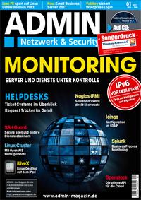 IPMI Sensor Monitoring Plugin - Thomas-Krenn-Wiki
