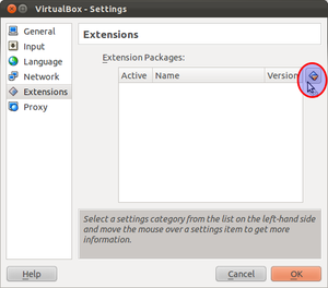 Install-VirtualBox-Extension-Pack-01.png
