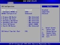 BIOS Settings - Thomas-Krenn-Wiki