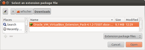 Install-VirtualBox-Extension-Pack-02.png