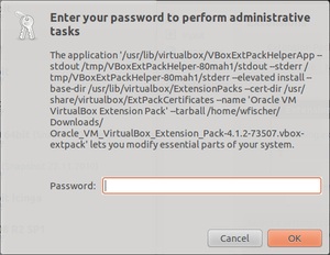 Install-VirtualBox-Extension-Pack-05.png