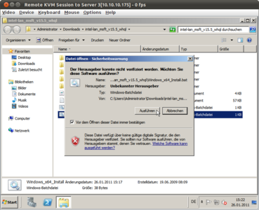 MFS5520VI-Windows-Server-2008-R2-LAN-Treiber-Installation-02-Ausfuehren.png