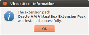 Install-VirtualBox-Extension-Pack-06.png