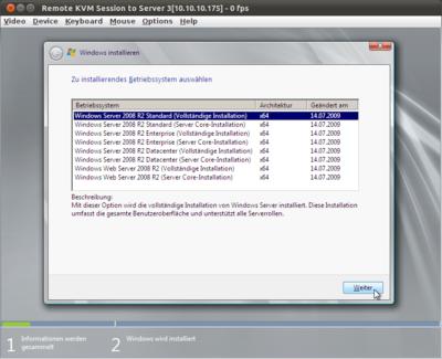 Windows Server 2008 R2 Installation - Thomas-Krenn-Wiki
