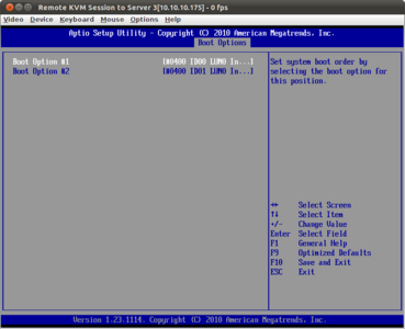 MFS5520VI-Windows-Server-2008-R2-Vorbereitung-Installation-03-BIOS-Boot-Option-1-LUN-0.png