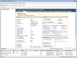 ESXi 5 0 Installation on USB Stick - Thomas-Krenn-Wiki