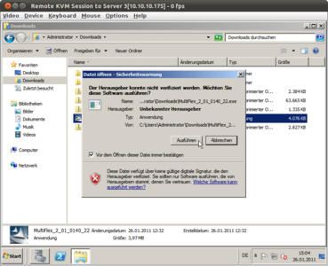 MFS5520VI-Windows-Server-2008-R2-MPIO-Treiber-Installation-02-Ausfuehren.png