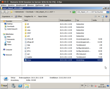 MFS5520VI-Windows-Server-2008-R2-Chipsatz-Treiber-Installation-01-Setup-starten.png