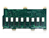 Backplane-CSE-SAS-833TQ-frontal.jpg
