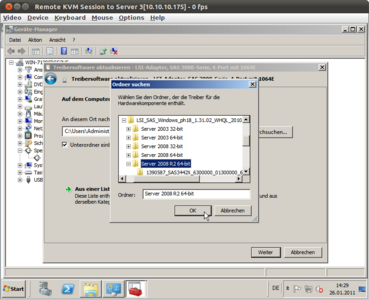 MFS5520VI-Windows-Server-2008-R2-SAS-Treiber-Installation-04-Server-2008-R2-64-bit-auswaehlen.png