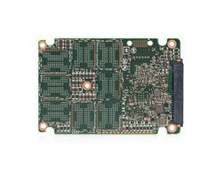 Intel DC S3610 Series SSDs – Thomas-Krenn-Wiki