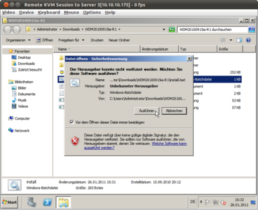 MFS5520VI-Windows-Server-2008-R2-Grafik-Treiber-Installation-02-Ausfuehren.png