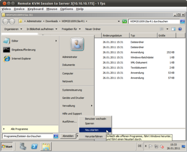 MFS5520VI-Windows-Server-2008-R2-Grafik-Treiber-Installation-05-Neu-starten.png