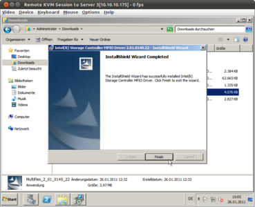 MFS5520VI-Windows-Server-2008-R2-MPIO-Treiber-Installation-07-Finish.png