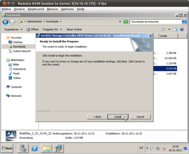 MFS5520VI-Windows-Server-2008-R2-MPIO-Treiber-Installation-06-Install.png