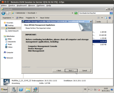 MFS5520VI-Windows-Server-2008-R2-MPIO-Treiber-Installation-05-Anwendungen-schliessen.png