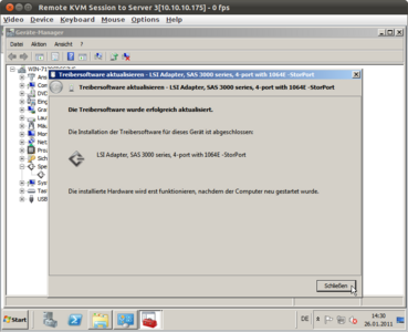 MFS5520VI-Windows-Server-2008-R2-SAS-Treiber-Installation-06-Schliessen.png