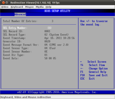 BIOS-Supermicro-X8DT3-F-02-Advanced-11-IPMI-Configuration-01-View-BMC-System-Event-Log.png