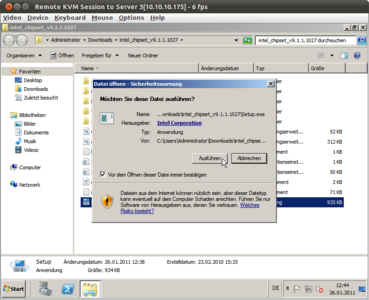 MFS5520VI-Windows-Server-2008-R2-Chipsatz-Treiber-Installation-02-Ausfuehren.png